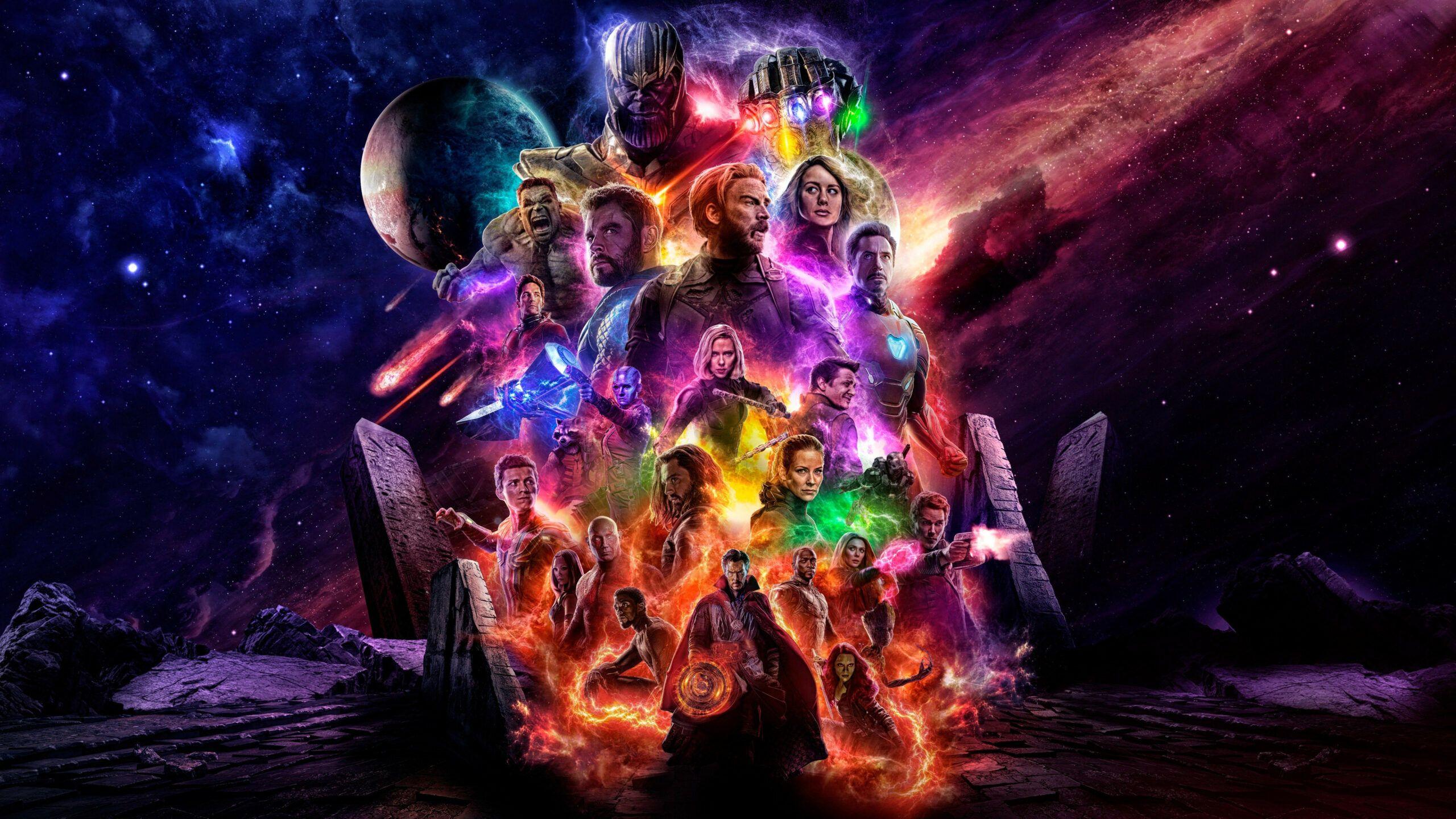 New 4k Avengers Endgame Desktop Hd Wallpapers Avengers Endgame Marvel Movies Avengers All Marvel Movies