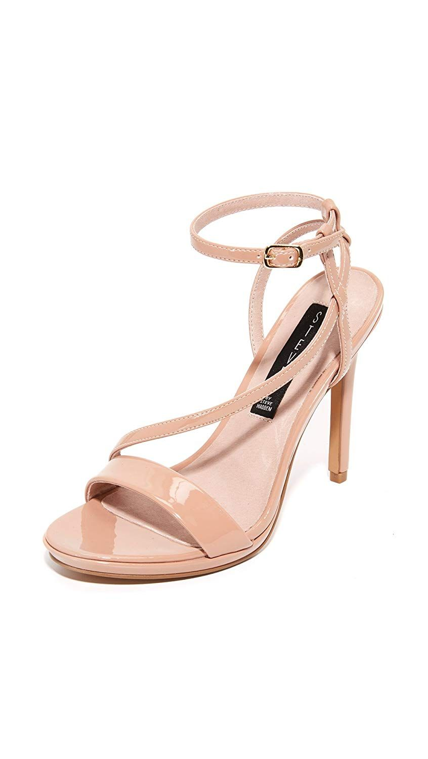64d09fcff40 STEVEN by Steve Madden Women s Rees Dress Sandal    Wonderful of your  presence to have dropped by to see our picture. (This is our affiliate  link)   ...
