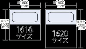 浴槽に使われる8つの素材の特徴 浴槽 ユニットバス スパージュ