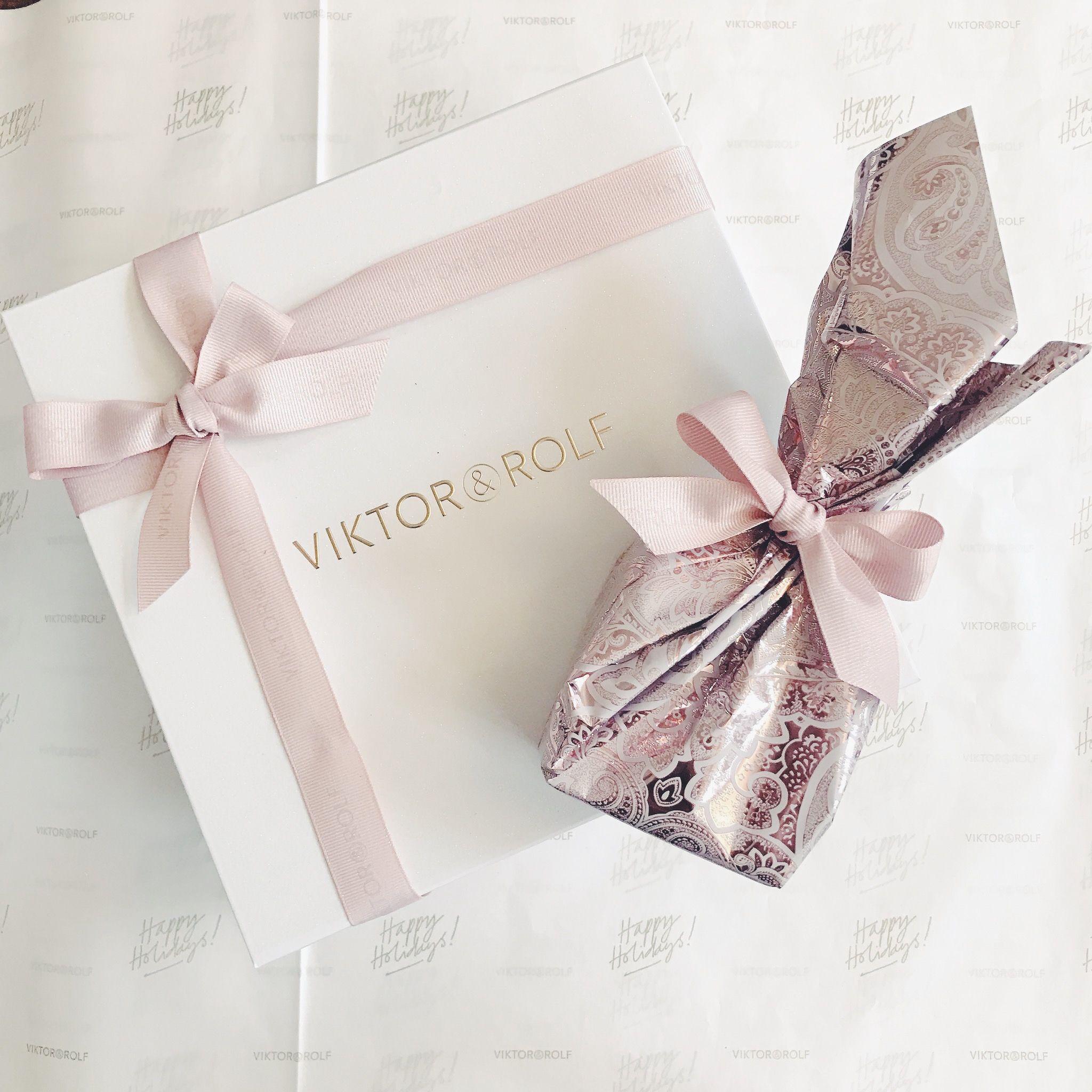 Chin Up Princess Pinterest ღ Kayla ღ Luxury Fragrance