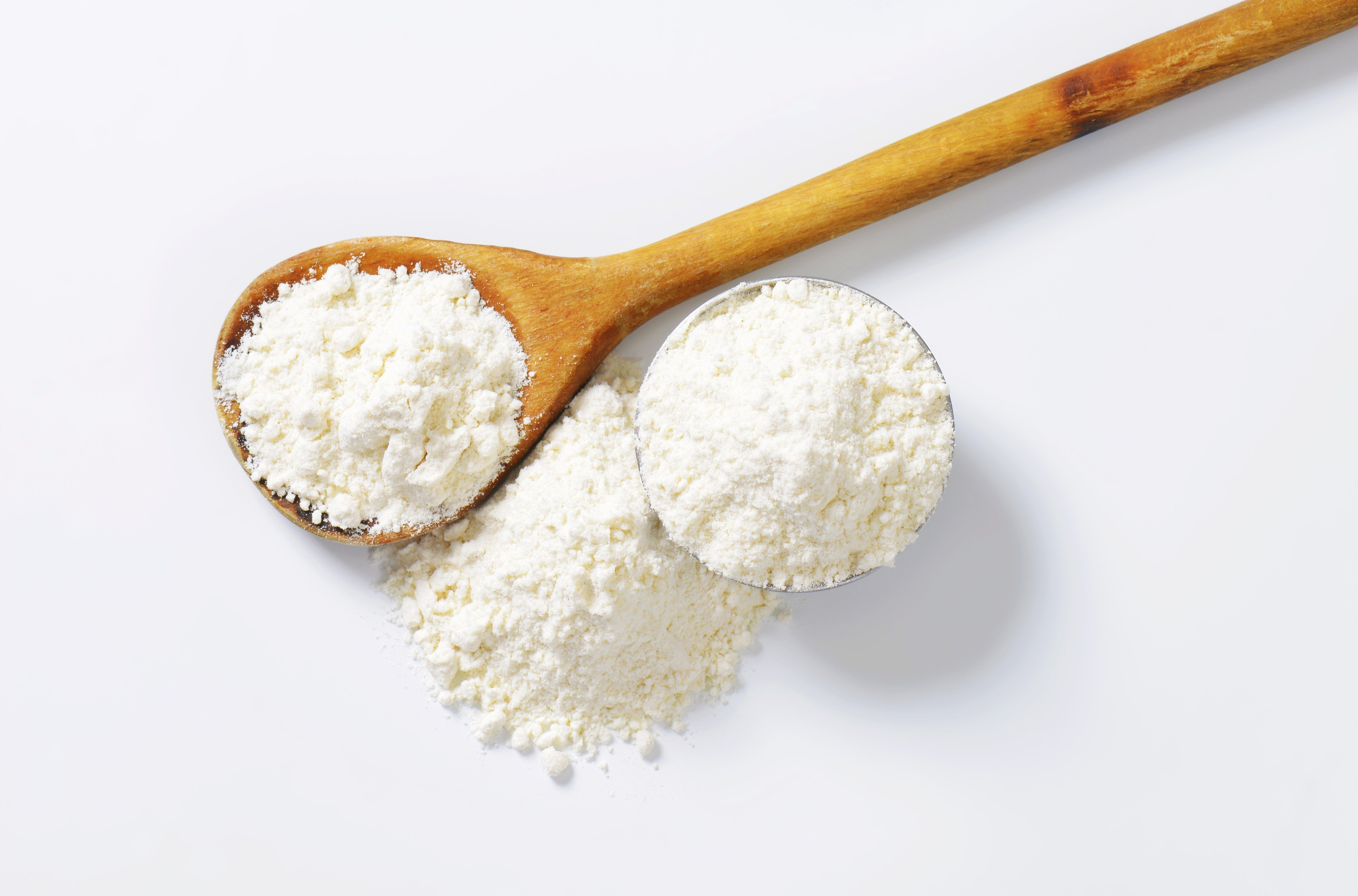 The Difference Between Cornmeal And Corn Flour And Polenta And Grits Epicurious Cold Sore Canker Sore Cold Sores Remedies