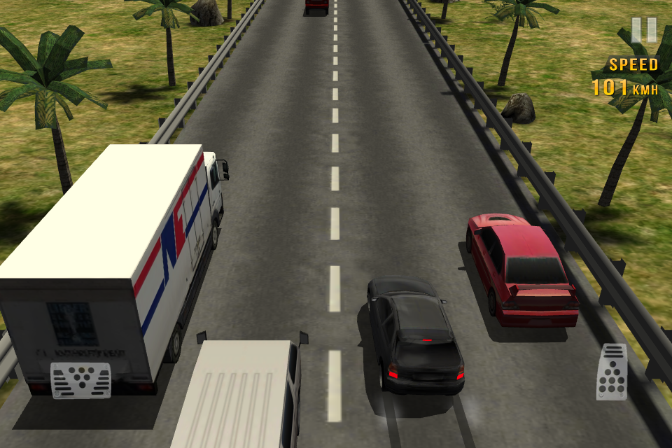 Traffic Racer – Free Download for PC (windows 7, 8) & Mac | Apps & Games  for PC | Pinterest