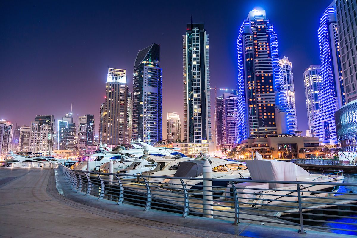 Fantastic real estate properties for buy sell or rent in Dubai with a wide range  #realestate #property #properties #Buying #Selling #villa #apartment #dubai