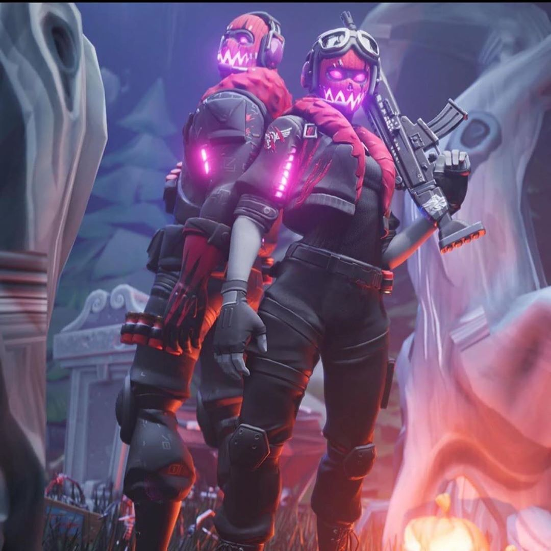 Pin By Liam Lowe On Fortnite Gaming Wallpapers Best Gaming Wallpapers Cute Couple Pictures
