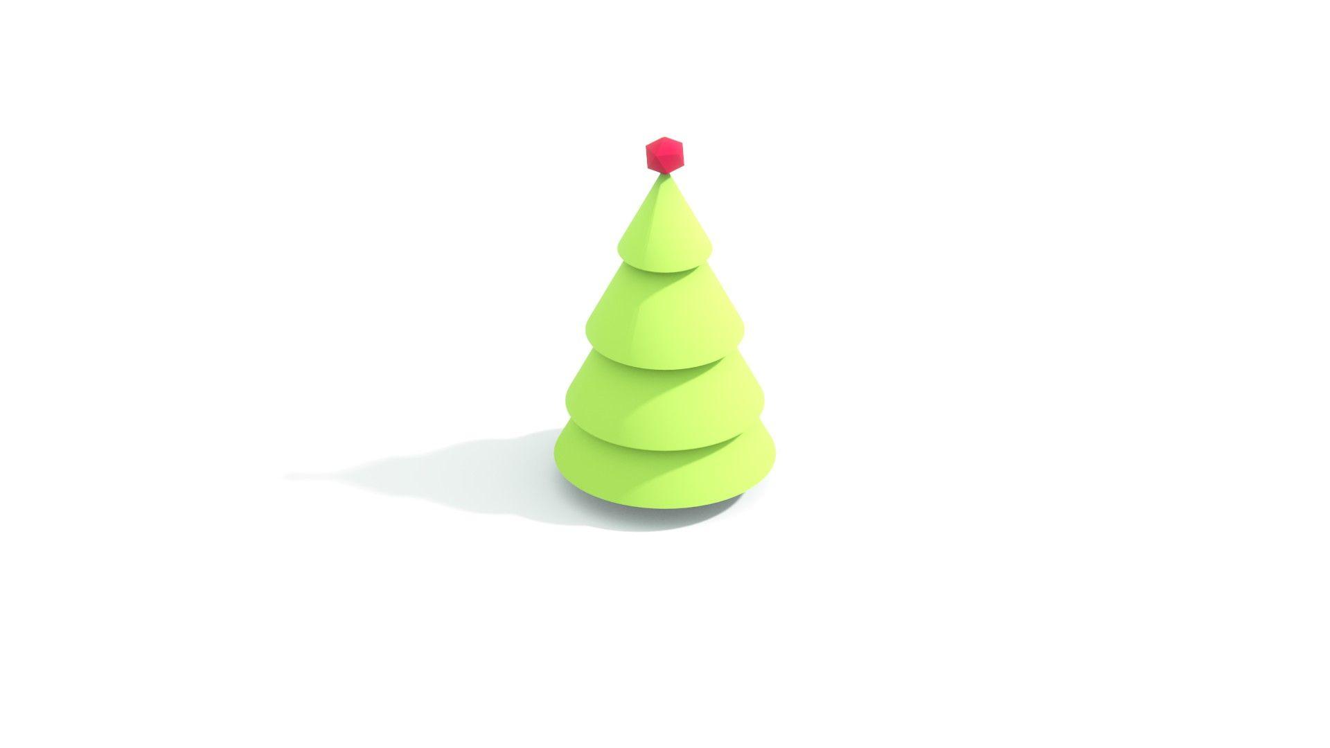 Minimalist Christmas Jpg 1 920 1 080 Pixels Minimalist Christmas Tree Minimalist Christmas Christmas Desktop