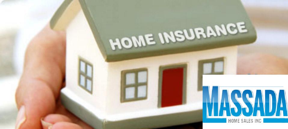 Home Insurance Home Insurance Quotes Insurance Quotes