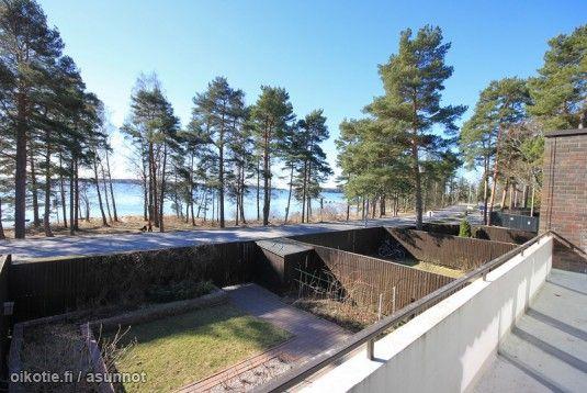 Myytävät asunnot, Mellstenintie 11 A Haukilahti Espoo | Oikotie