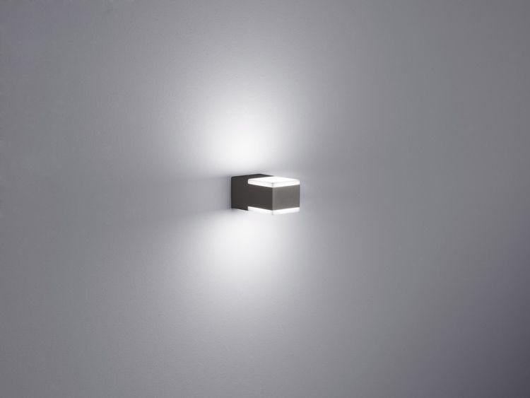 don buiten wandlamp antraciet buiten verlichting pinterest