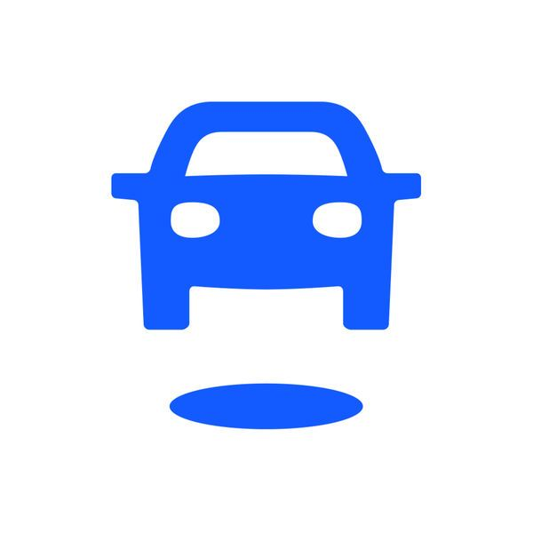 Download IPA / APK of SpotHero Find Parking Deals Nearby for Free - Spreadsheet Free Download For Android