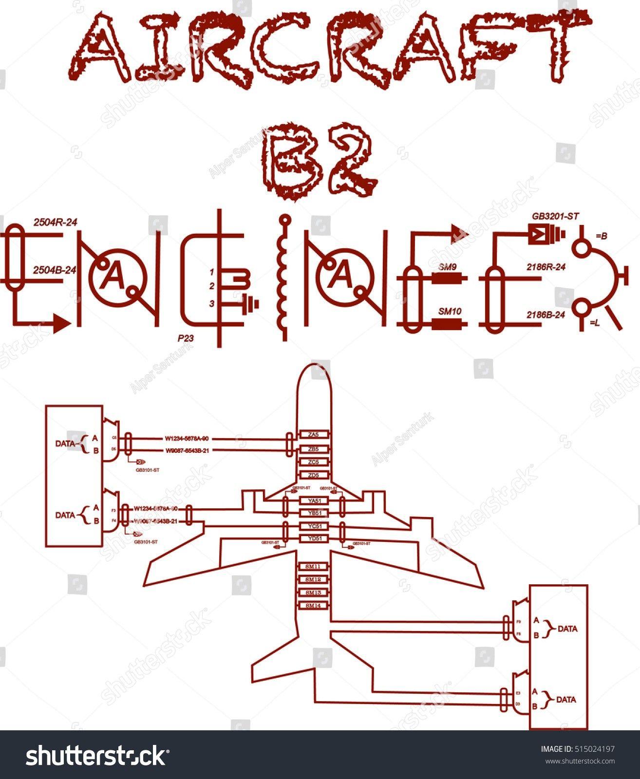 New Aircraft Headset Wiring Diagram Diagram Diagramtemplate Diagramsample