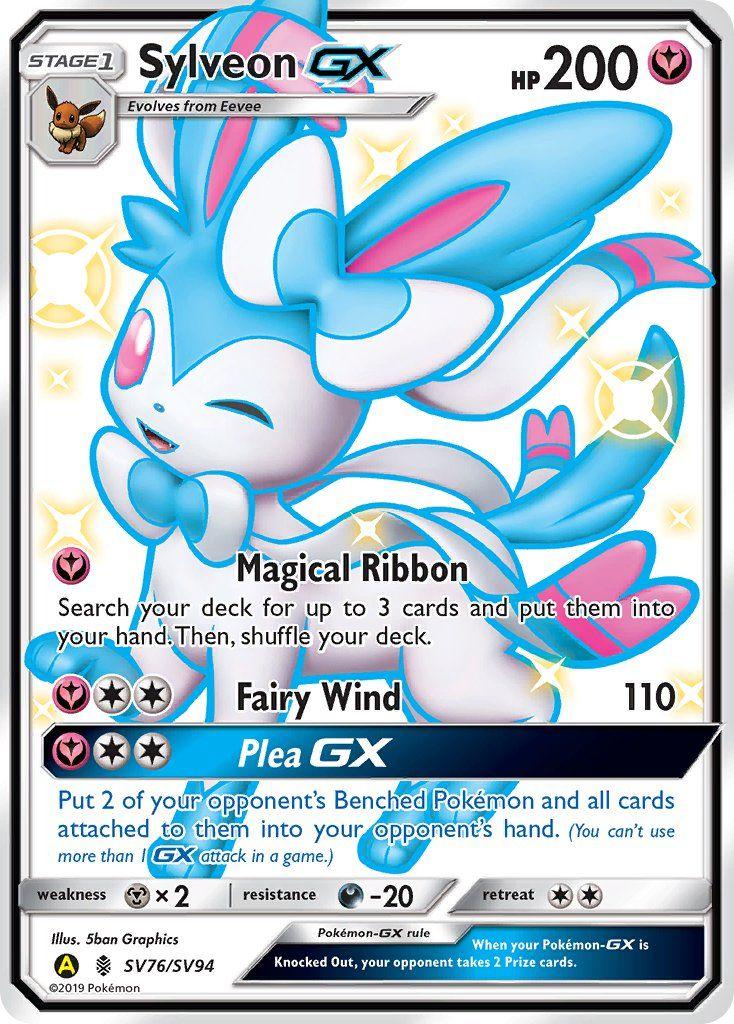 Pin by m s on pokemon card pokemon cards rare pokemon