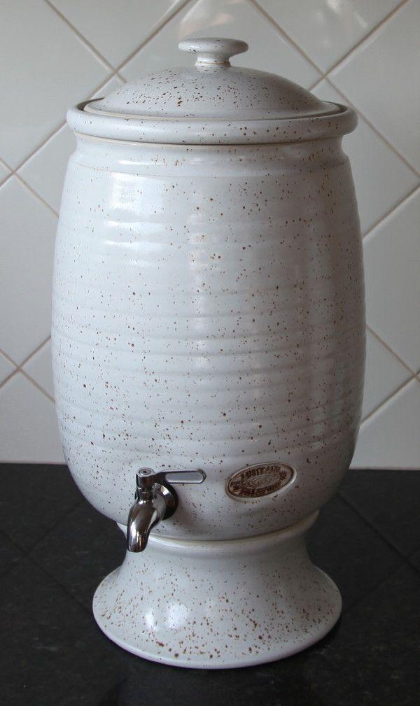 Benchtop Water Filters Ceramic Water Filter Water Filter Water Storage