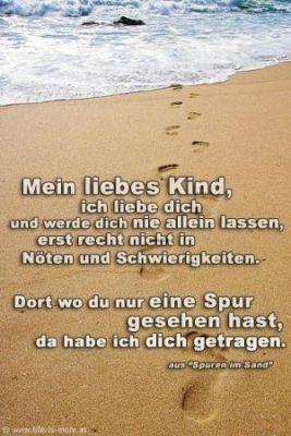 Image Result For Bibelzitate Zur Liebe