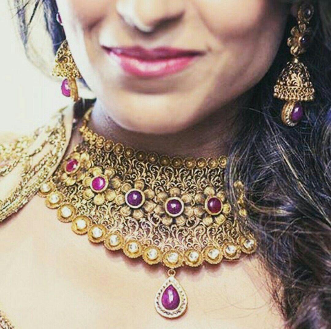 Pin by sara thoman pranga on around my pretty neck pinterest