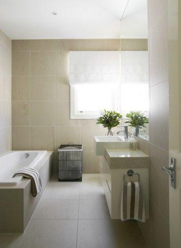 1000 images about minimalist bathroom design - Bathroom Minimalist Design