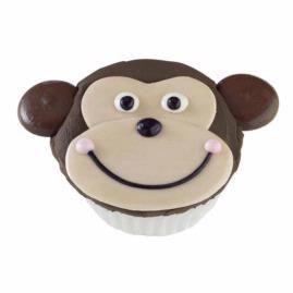 monkeyyy!!