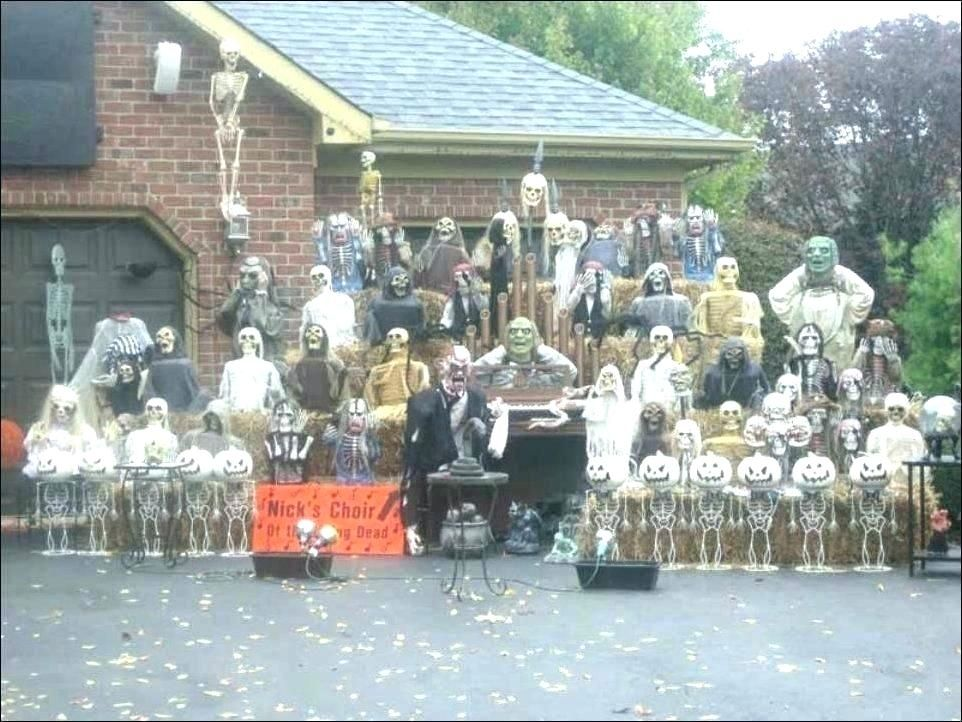 Cool 25 Creepy Halloween Decorations Scary Halloween Outdoor Kit Scary Halloween Decorations Creepy Halloween Decorations Scary Halloween Decorations Outdoor