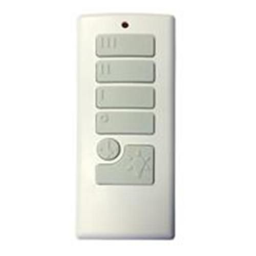 Harbor Breeze Smart Sync Handheld Universal Ceiling Fan ... on