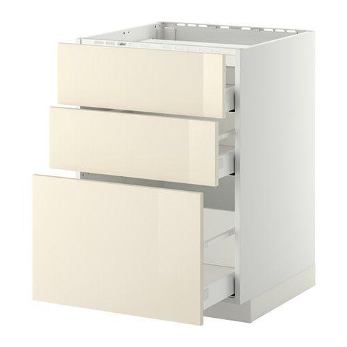 Mobilier Et Decoration Interieur Et Exterieur Ikea Meuble Bas Meuble Bas Cuisine