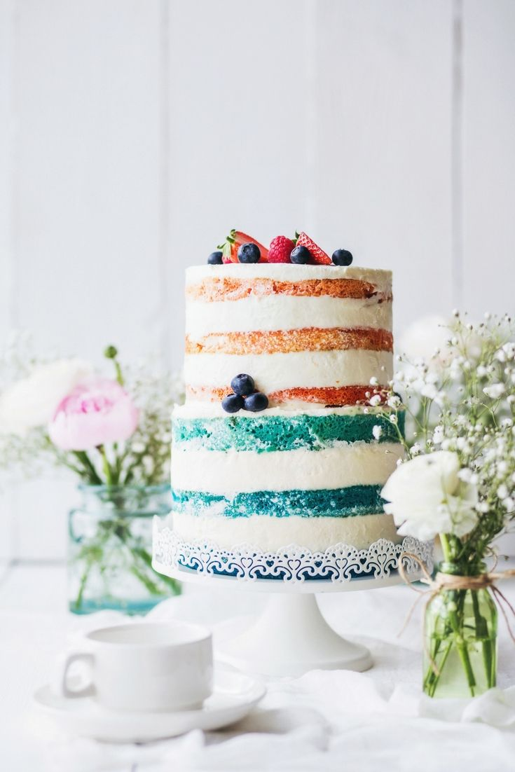 Wedding cakes new design in these days go for them for your great