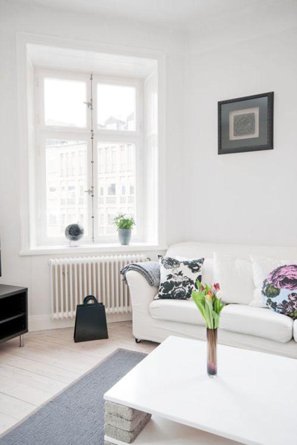 16 ideas para decorar tu hogar con ladrillos y que luzca hermoso sin gastar