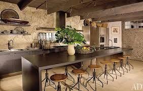 Resultado de imagem para cozinha externa rústica