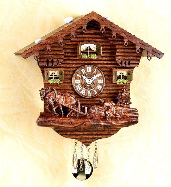 Black forest girl pendulum mini clock, nude amateur teen posting gallery