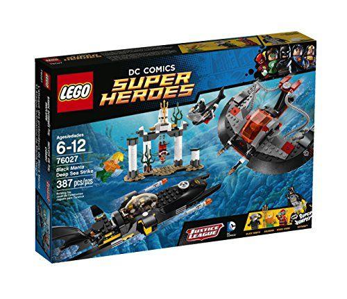 LEGO Superheroes Black Manta Deep Sea Strike LEGO http://www.amazon.com/dp/B00NHQFMXE/ref=cm_sw_r_pi_dp_xa86ub1WY4JDF