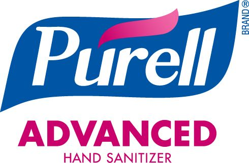 The Purell Advanced 30 Day Challenge Is Almost Here With Images