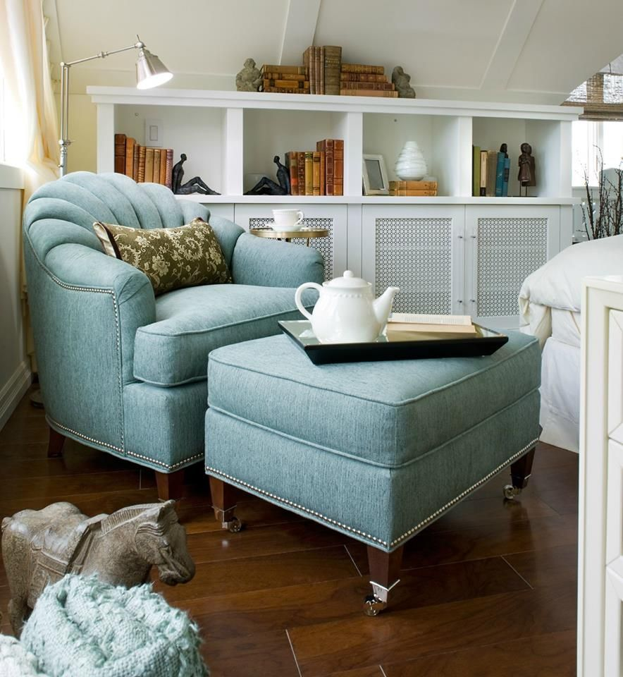 Candice Olson Basement Design: Gorgeous Sitting Area By Candice Olson. Great Inspiration