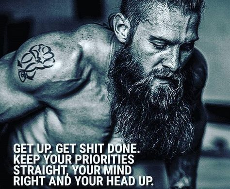 Bodybuilding Motivation Quotes inspiration For Fitness