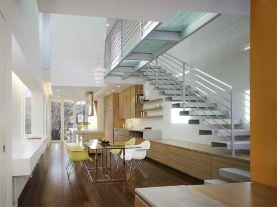 Rincon Bates House by Studio27 Architecture