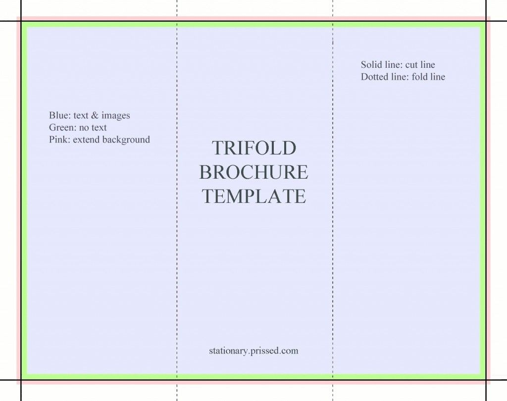 030 Microsoft Word Pamphlet Template Google Docs Awful Ideas In Tri Fold Brochure Template Google Brochure Template Pamphlet Template Trifold Brochure Template Pamphlet template for google docs