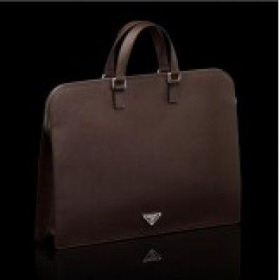 07aa21587848 Prada Briefcase sacs Homme,Porte documents prada Sac Luxe Solde Vuitton