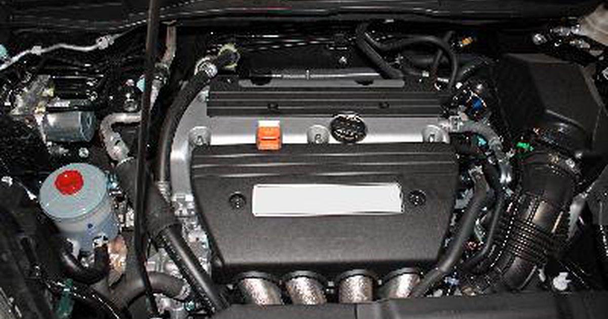 Pin em mecánica automotriz