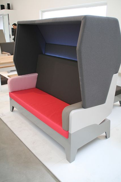 ... Mutation Series Furniture By Maarten De Ceulaer Sofa Pinterest   Designer  Mobel Mutation Serie Maarten De ...