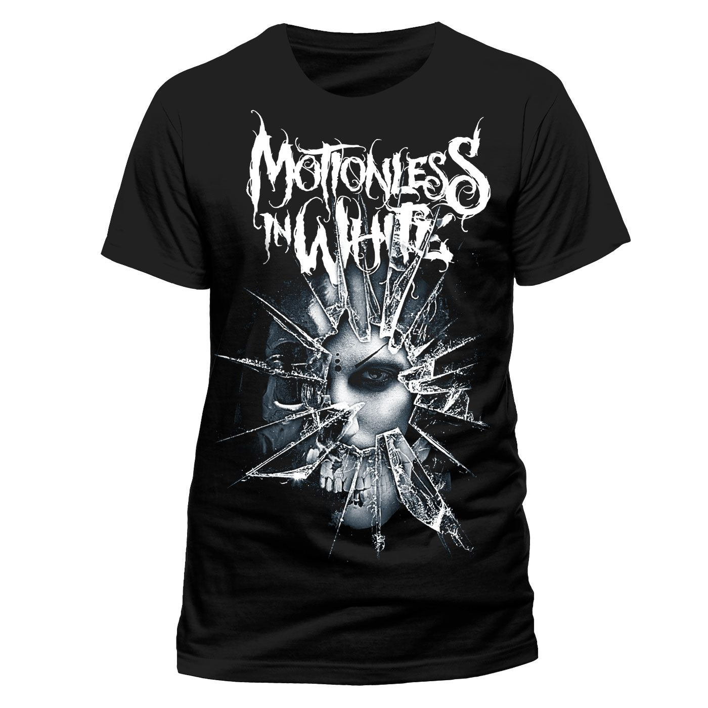 motionless in white backpack - Google Search