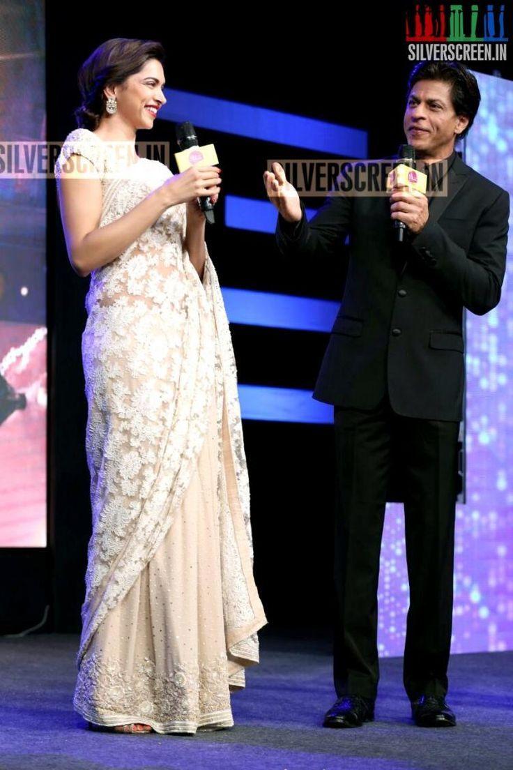Deepika Padukone Bollywood Celebrities Bollywood Photos Indian Celebrities