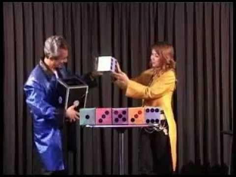 http://postalbigtoe.com/super-big-dice-frame-12-dice/