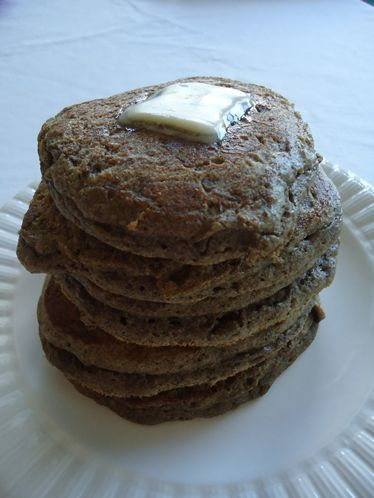 I would love the recipe for ihops buckwheat pancakes i have tried i would love the recipe for ihops buckwheat pancakes i have tried to reproduce their ccuart Gallery