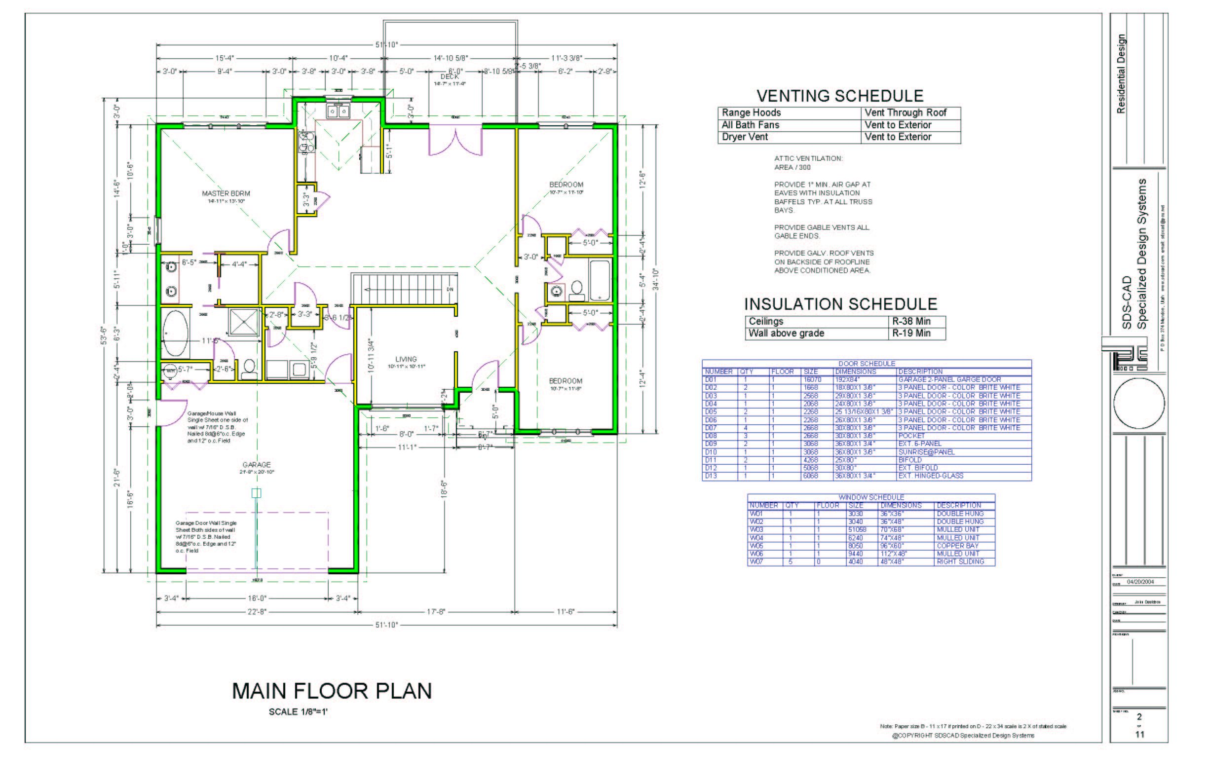 Hgtv Home Design Software Download Free Just Sharing For All Home Design Software Free House Plans House Design