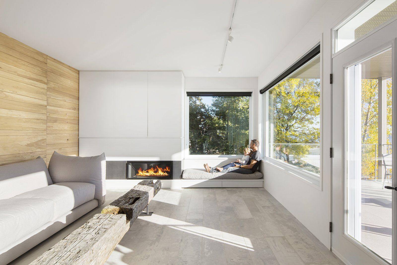 r3r architectural elements fireplace design home decor modern rh pinterest com