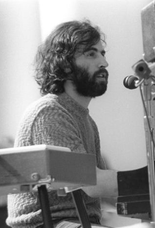 Richard Manuel The Band Rip The Band In 2019 Music