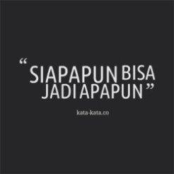 Kata Kata Bijak Singkat Tentang Kehidupan