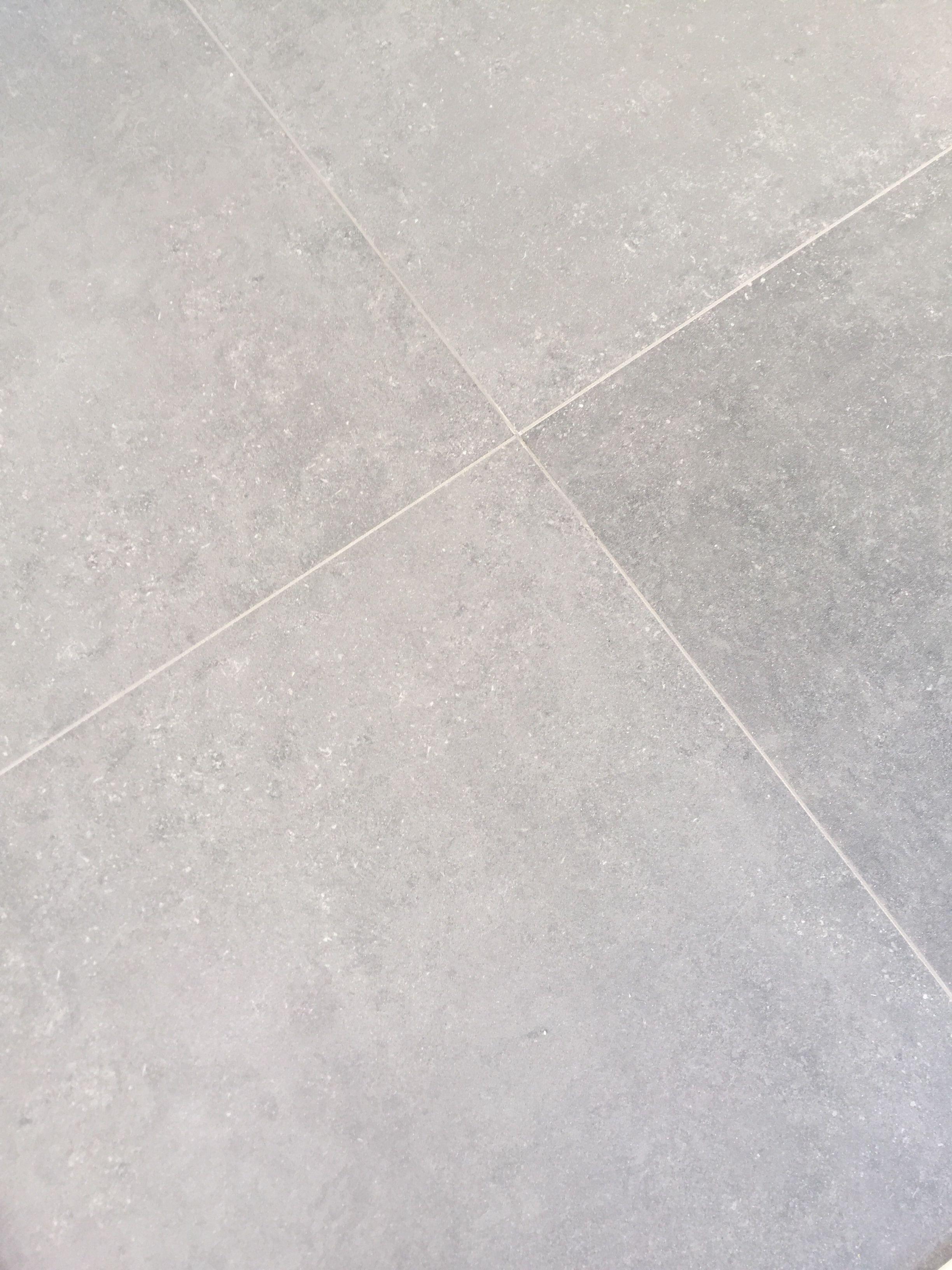 Venis rocher natural venis en porcelanosa tegels pinterest natuurlijk - Porcelanosa tegel badkamer ...
