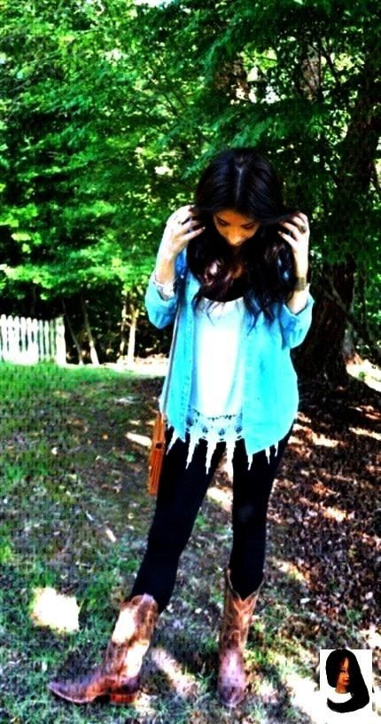 Fall Concert 27+ Ideas Cowboy Boats Outfit Fall Concert 27+ Ideas    Cowboy Boats OutfitOutfit