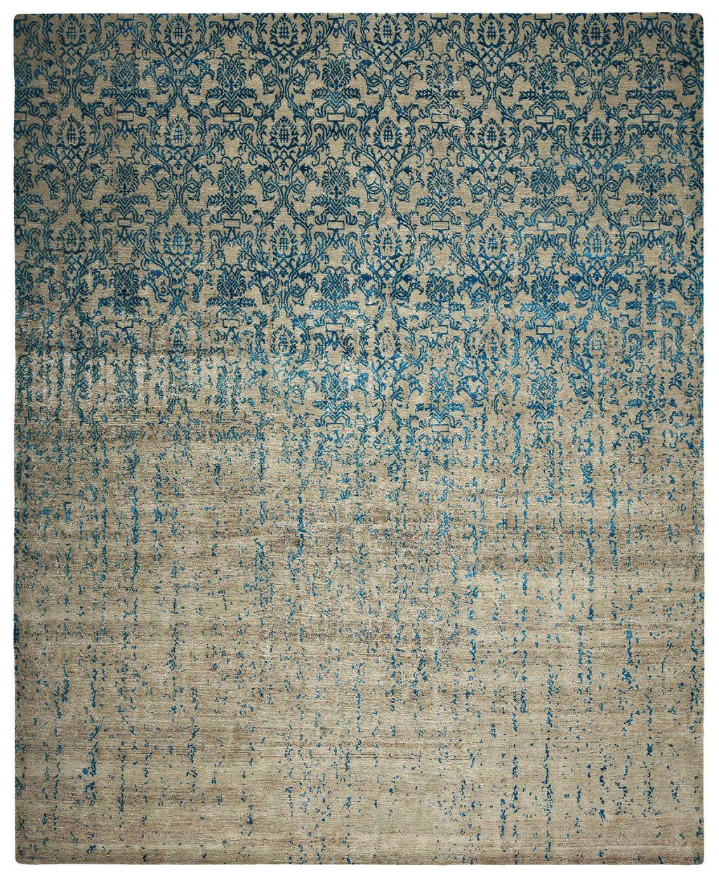 modnye risunki na kovrah patterns carpet design and