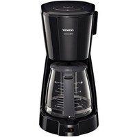 Buy Siemens Coffee Makertc3a0103gb Online In Uae Dubai Qatar Kuwait Drip Coffee Maker Coffee Maker Coffee