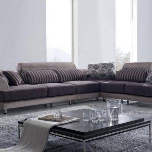 Tosh Fabric Sectional Sofa Httphotel Ivatocom Pinterest