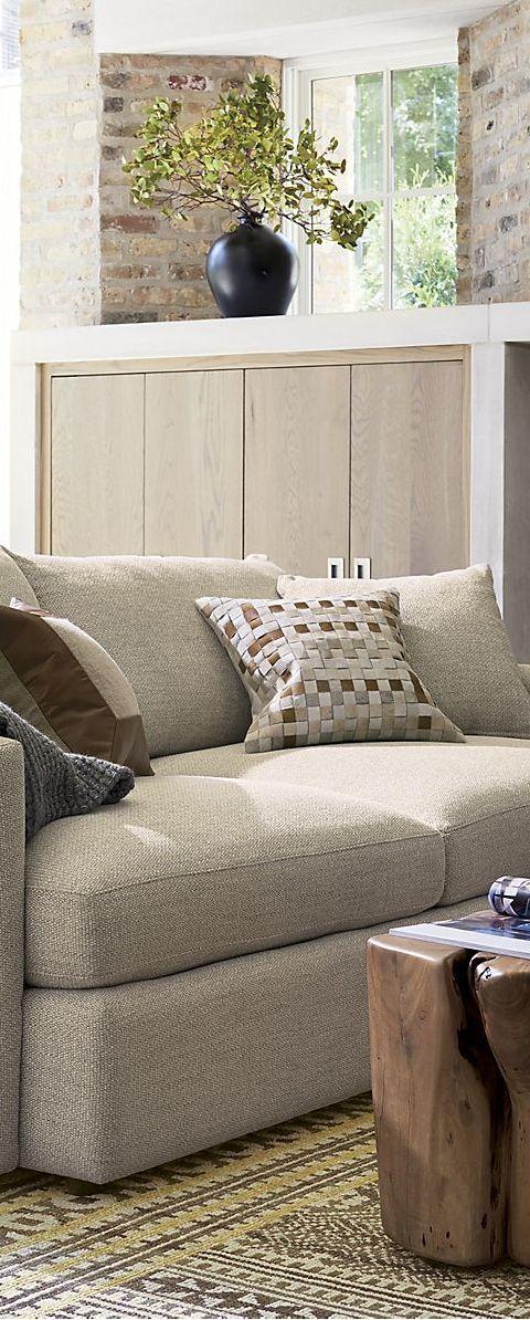 coffee table for narrow living room. #livingroomtable # ...